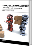 Supply Chain Management-Applications and Simulations