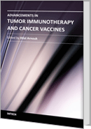 Advancements in Tumor Immunotherapy and Cancer Vaccines