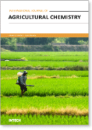 International Journal of Agricultural Chemistry