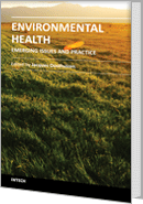 Environmental Health - Emerging Issues and Practice