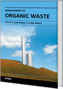 Management of Organic Waste