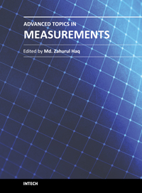 Advanced Topics in Measurements