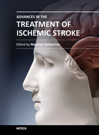Advances in the Treatment of Ischemic Stroke