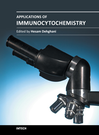 Applications of Immunocyto chemistry