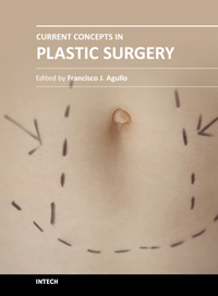 Current Concepts in Plastic Surgery