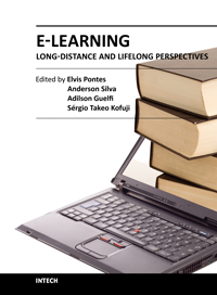 E-Learning - Long-Distance and Lifelong Perspectives
