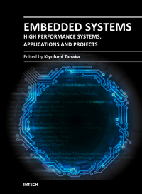 Embedded Systems - High Performance Systems, Applications and Projects