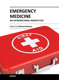 Emergency Medicine - An International Perspective