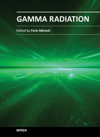 Gamma Radiation