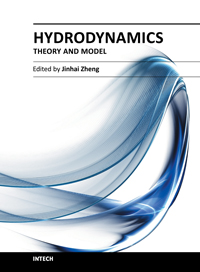 Hydrodynamics - Theory and Model