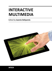 Interactive Multimedia