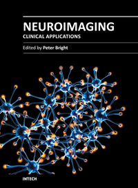 Neuroimaging - Clinical Applications