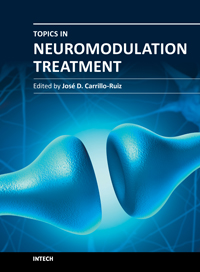 Topics in Neuromodulation Treatment