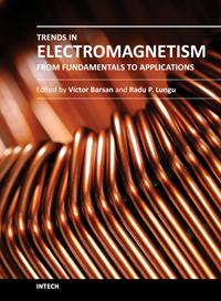 Trends in Electromagnetism - From Fundamentals to Applications