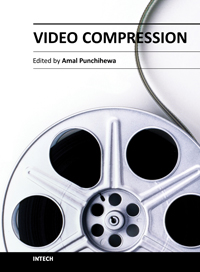 Video Compression