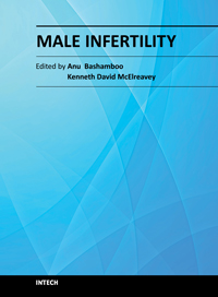 Male Infertility