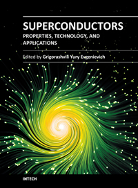 Superconductors - Properties, Technology, and Applications