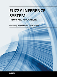 Fuzzy Inference System - Theory and Applications